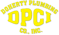Doherty Plumbing Contractors