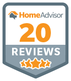 Doherty Plumbing Company, Inc. has 22+ Reviews on HomeAdvisor