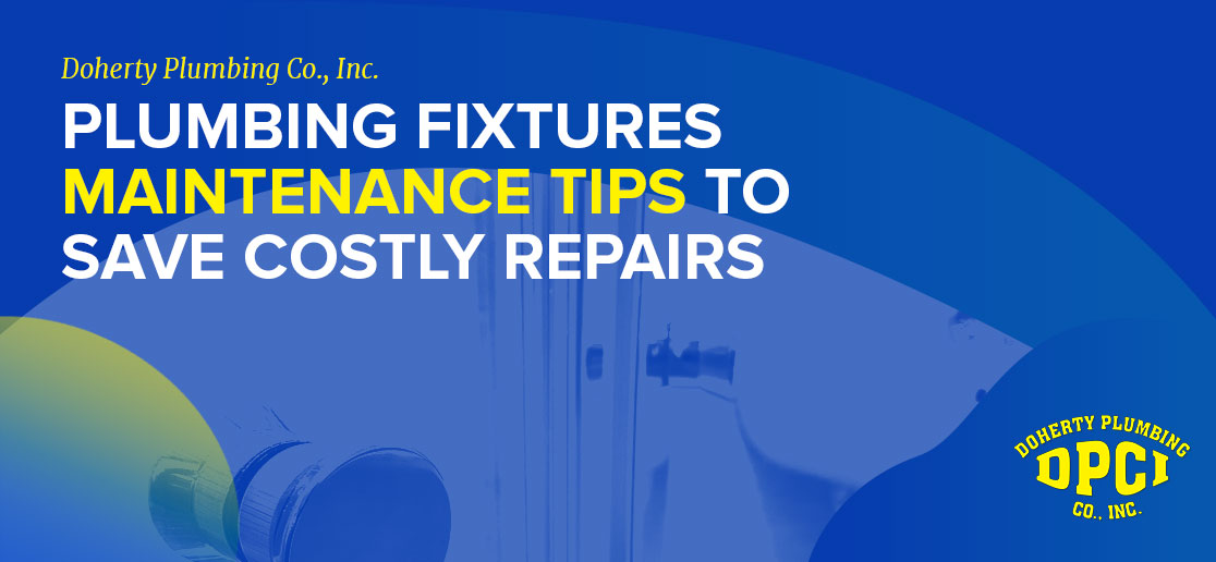 Learn Tips to Save on Plumbing Repairs