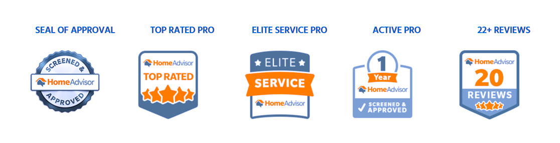 Doherty Plumbing Company Online Reviews & Awards