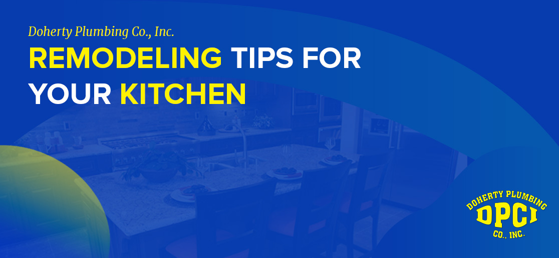 Kitchen Remodeling Services in Chantilly