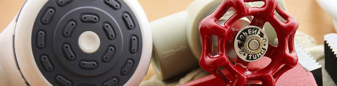Plumbing Water Heater Installation