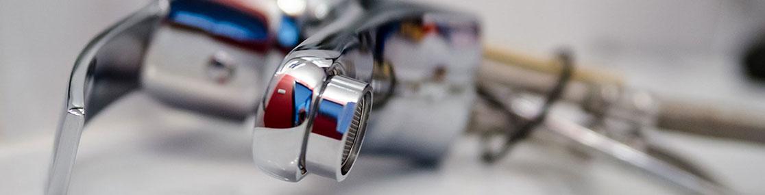 Faucet Parts Replacement