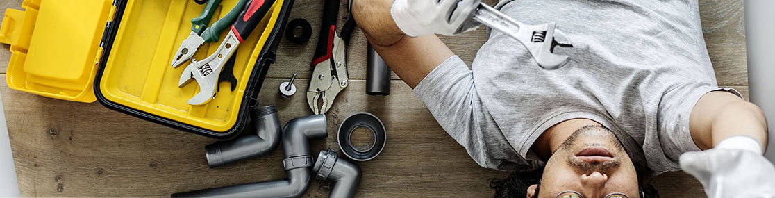 Garbage Disposal Repair & Replacement Services