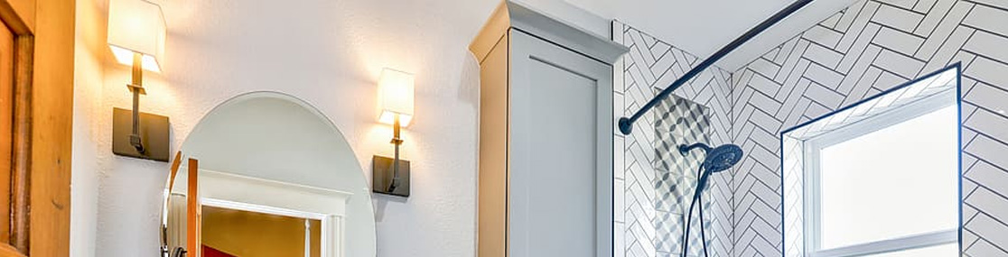 Bathroom Lighting Services