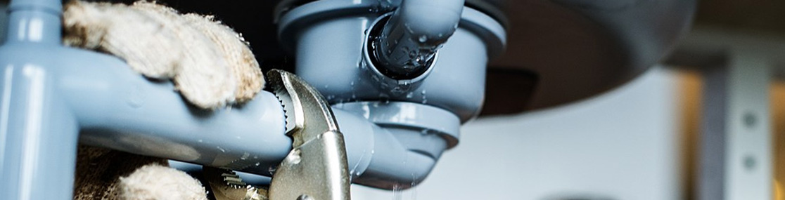How to Avoid Clogged Drains 3
