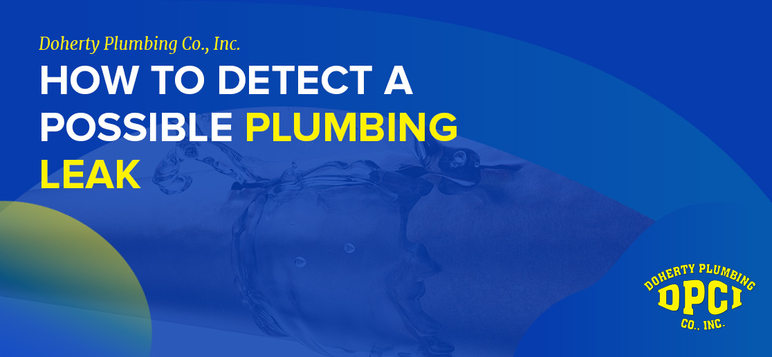 Water Pipe Repair Services in Chantilly